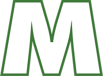 M (transparent).png