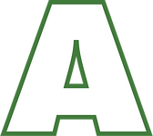 A (transparent).png