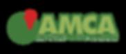 1. AMCA logo (main).png