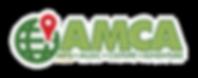 2b. AMCA logo (transparent glow).png
