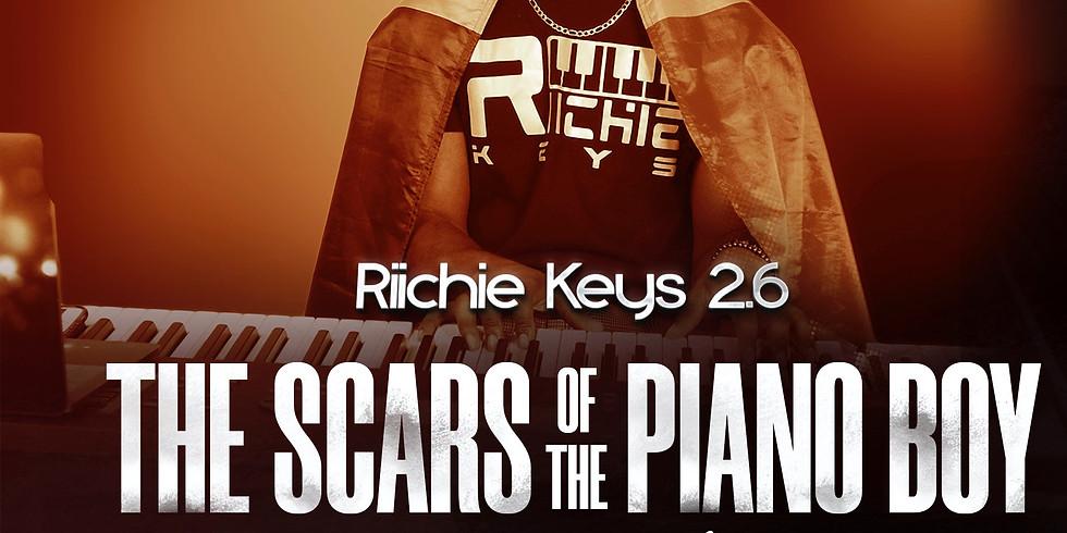 Riichie Keys 2.6