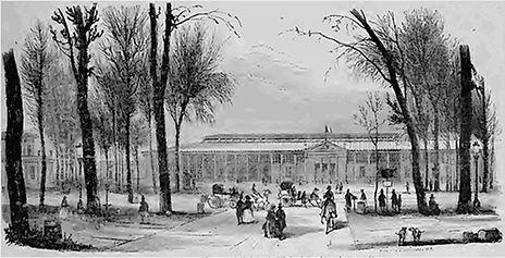 1844_Paris_Industry_Exposition_building_on_the_Champes-Élysées.jpg