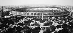Exposition_Universelle_1867.jpg