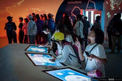 UAE_Pavilion_Expo_2012_Yeosu.jpg