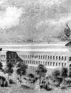 Expo 1855 Paris.jpg