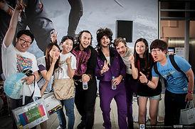 Visitors_Sirqus_Alfon_Expo_2012_Yeosu.jpg