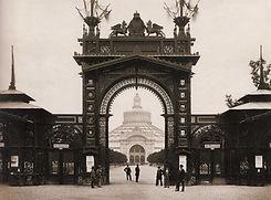 Eingangstor_Weltausstellung_1873.jpg