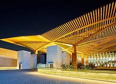 Dubai Metro Expo 2020 Station_Web Image_m850.jpg