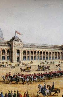 Expo 1862 London.jpg