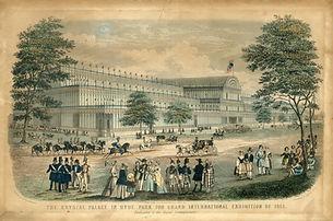 Expo 1851 London.jpg