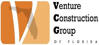 Special Thanks To Team Evolve's PLATINUM Sponsor, Venture Construction Group of Florida!!