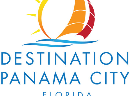 Thank You Destination Panama City!!