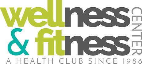 Logo-Outlines.jpg