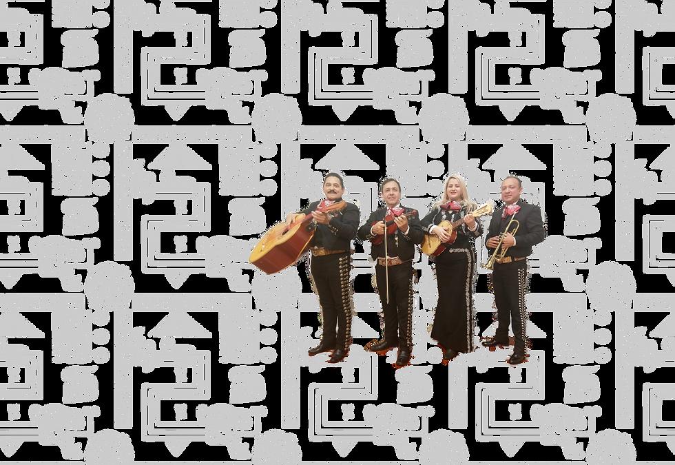 mariachi.png