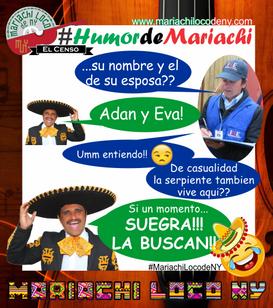 humor de mariachi chiste el censo.png
