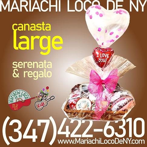 Canasta Large.jpg