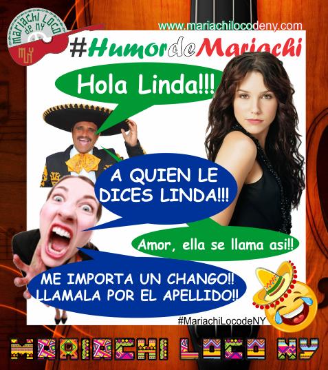 humor de mariachi chiste linda.png