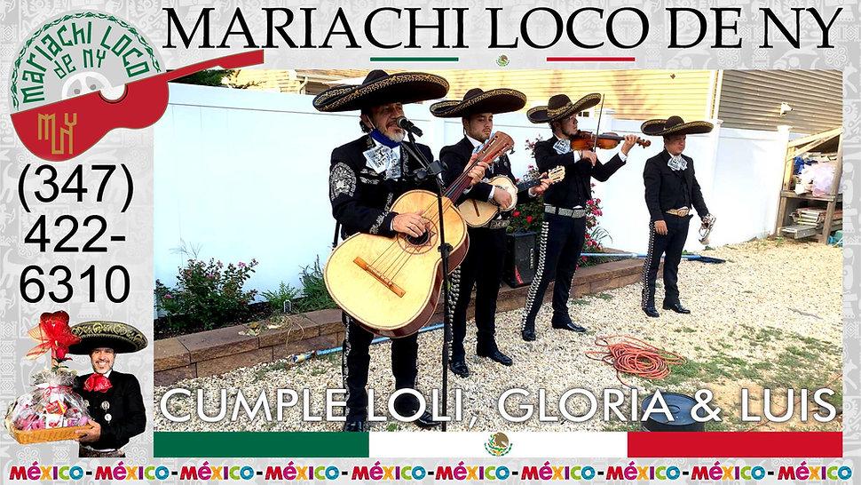 Cumple Loly, Gloria y Luis.jpg