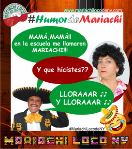 humor de mariachi chiste llorar.png