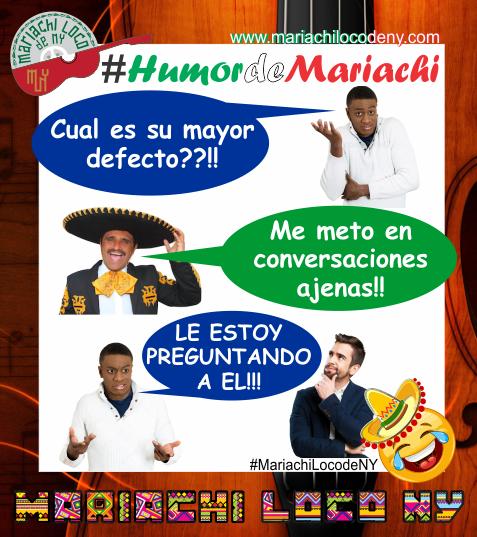humor de mariachi chiste conversacion.pn