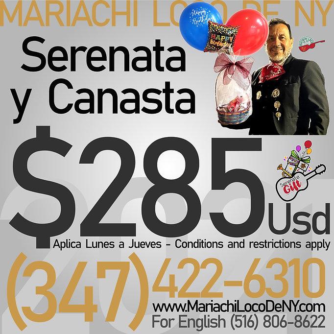 Serenata $285.jpg