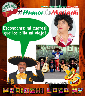 humor de mariachi chiste vieja.png