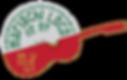 logo mariachi loco.png