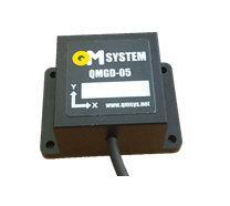 QMDG-05V
