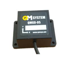 QMDG-05