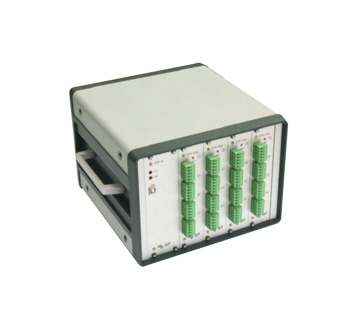 QMDL-350
