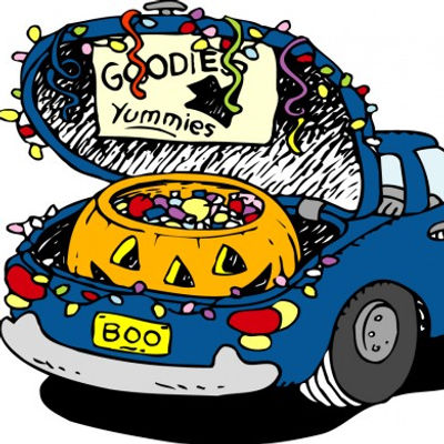 trunk_n_treat1-910x390.jpg