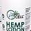 Thumbnail: Hemp Lotion with Lavender CBD 500mgs