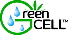 GreenCELL Logo black.png