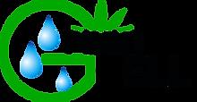 GreenCELL Logo black.png