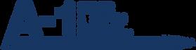 a1-logo.png