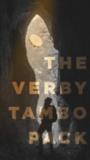 SDS-Verby-Tambo-1.jpg