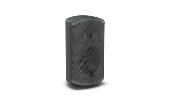 Turbosound Professional speakers