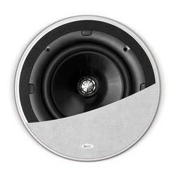 KEF CI speaker systems
