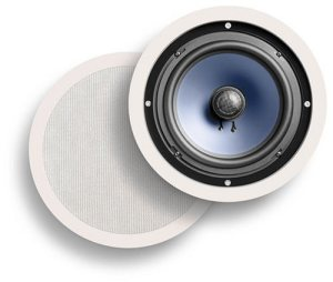 Polk Audio Speaker Systems