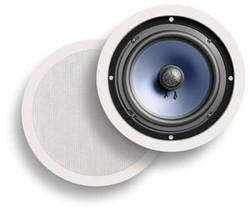 Polk Audio Speaker Systems