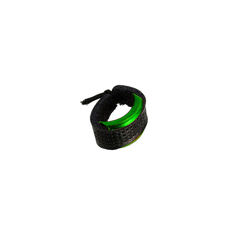 PATCHR DEDAL COURO ANEL T-LT-01 16MM