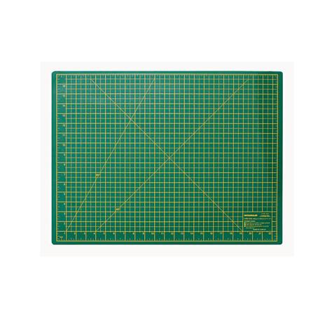 BASE DE CORTE LX A1 - 600X900X3MM