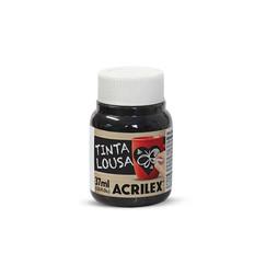 TINTA LOUSA ACRILEX 37ML