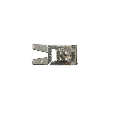 Sapata Cost. Zig Zag 6 mm Larga 446371 - 5 und