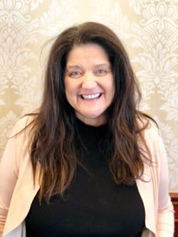 Edith Calamia, DO, MPN, CMD
