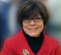 Marjorie Forgang, MSN, BSN