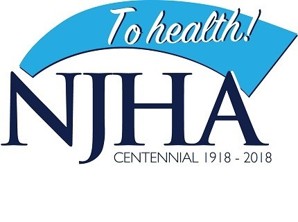 Key New Jersey Healthcare Groups Announce Joint Leadership Program
