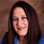 Lisa Rush, RN, BSN