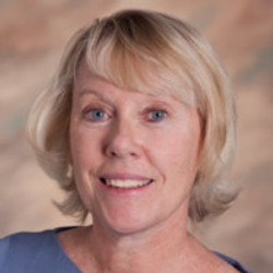 Mary Ann Christopher, MSN, RN, FAAN