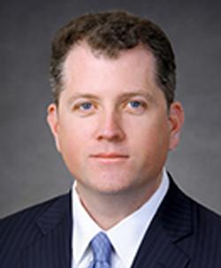 Kevin O'Dowd, Esq.